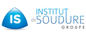 l'Institut de Soudure Industrie